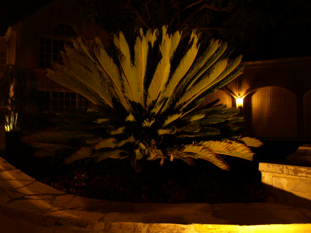 outdoor lighting moorpark